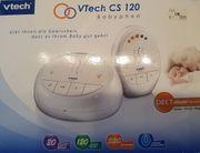 Babyphon VTech CS 120 im