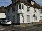 Helle 1ZKB-Wohnung in MA-Friedrichsfeld ab