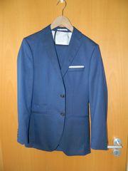 08d5f83ab916ff Konfirmationsanzug - Bekleidung   Accessoires - günstig kaufen ...
