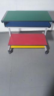 Kettler Computer-Tisch