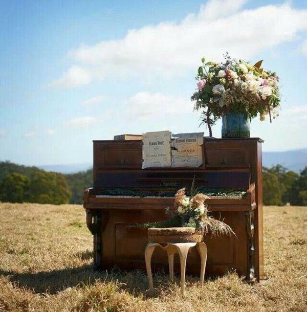Klavierunterricht im Viertel ENDLICH KLAVIER