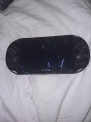 PSVITA SONY PlayStation