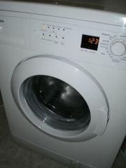 Waschmaschine Typ Blomberg WAF 5325