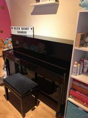 Piano Yamaha B2