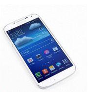 Samsung Galaxy S4 Weiss neuer
