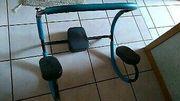 Bauchmuskeltrainer Bauch Muskel Trainer Fitness
