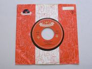 Schallplatte Helmut Zacharias
