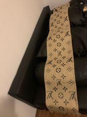 Louis Vuitton Schal