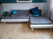 New Look Exit ll Sofa