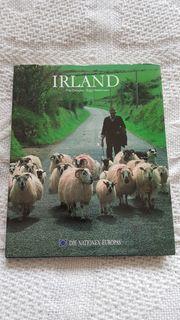 Irland Die Nationen Europas