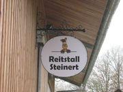 Offenstall in Wohlbach für Barhufgänger