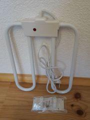 Elektrischer Wäschetrockner