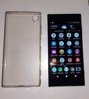 Sony Xperia XA1 Plus G3421