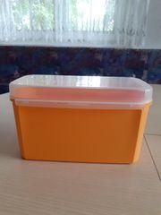 Tupperware Behälter 2 6 l