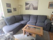 IKEA Couch TIdafors XXL Eckcouch