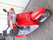 Honda Lied 50kmh Roller