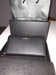 Geldbeutel von Roberto Verino