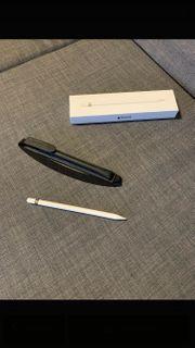 iPhone Pencil 2 gen