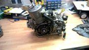 Kart Schalter Motor TM K9