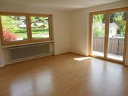 3-Zimmer-Wohnung in Gantschier zu vermieten