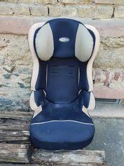Kindersitz-CARENA