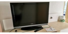 Grundig - Fernseher
