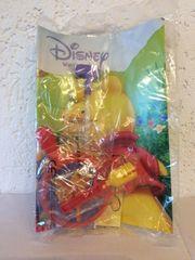 Disney Winnie the Pooh Blasen-Set