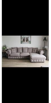 Sofa Couch Landschaft