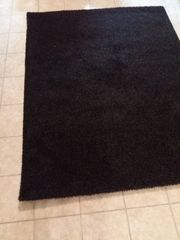 2 Aro-Teppiche - sehr guter Zustand