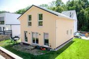 Neuwertiges Einfamilienhaus in kleiner Neubausiedlung