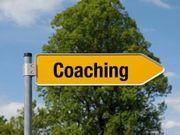 Ich bin dein Instagram Coach -