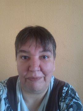 Frau sucht man 94227 [PUNIQRANDLINE-(au-dating-names.txt) 46