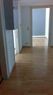 3 Zimmer Wohnung Darmstadt