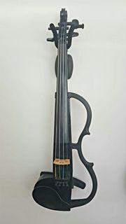 E-Violine Yamaha SV-110