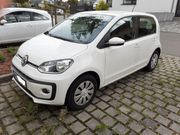VW UP MOVE 75PS
