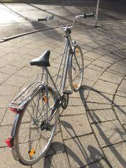 PEUGEOT Damen Fahrrad Topzustand