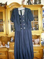 2 tlg Damen Bekleidung Landhausstil