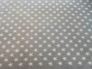 Lorena Canals Teppich Grau mit