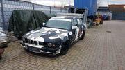 Bmw M5 E34 Driftauto 315