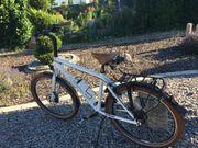 Spitzenmässiges Campus-Fahrrad TR 6 der