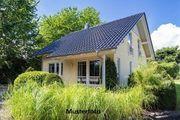 Suche freistehendes Einfamilienhaus Scheune Bauernhaus
