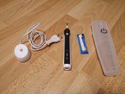 Oral-B Prof Care 700 elektrische