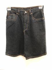 Independent - Skateboard Short Jeans kurze