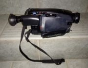 Videokamera HI 8 Philips M870