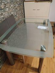 In Neu Dortmund Haushaltamp; Möbel Esstisch Gebraucht Kaufen Und shQtrCd