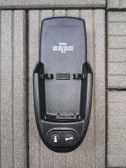 VW Handyadapter Ladeschale für Nokia