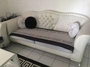 couch mit steinchen