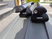 Thule Original Dachboxhalterung -RESERVIERT