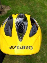 Giro Kleinkind Helm