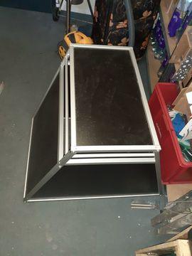 Bild 4 - Hundebox - Einzelbox - Dornbirn